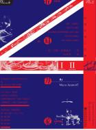 [美]马娅·亚桑诺夫《帝国边缘》pdf文字版电子书下载