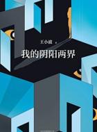 《我的阴阳两界》kindle电子书EPUB/MOBI/AZW3格式下载