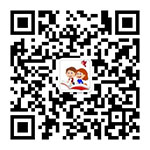 《五千年演义:后汉沉浮》PDF文字版电子书下载